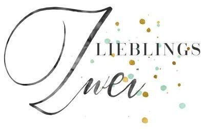 Lieblingszwei * Mama- & Foodblog