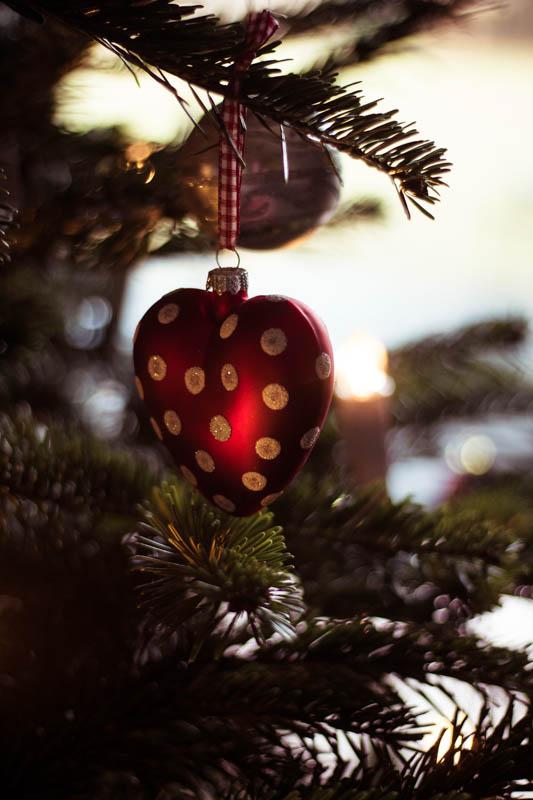 So wird Weihnachten stressfrei